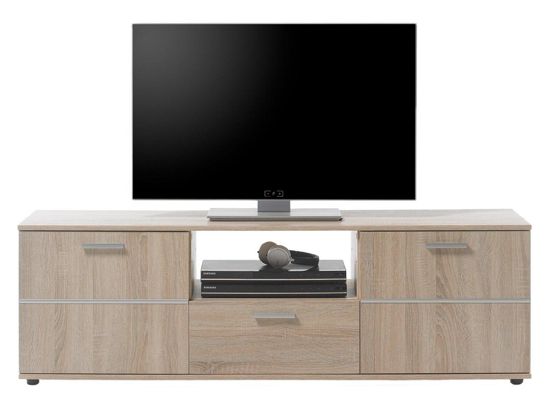 eck tv schrank cheap gerumiges ideen fr zuhause eck tv mobel weis tv mbel tv racks gnstig. Black Bedroom Furniture Sets. Home Design Ideas