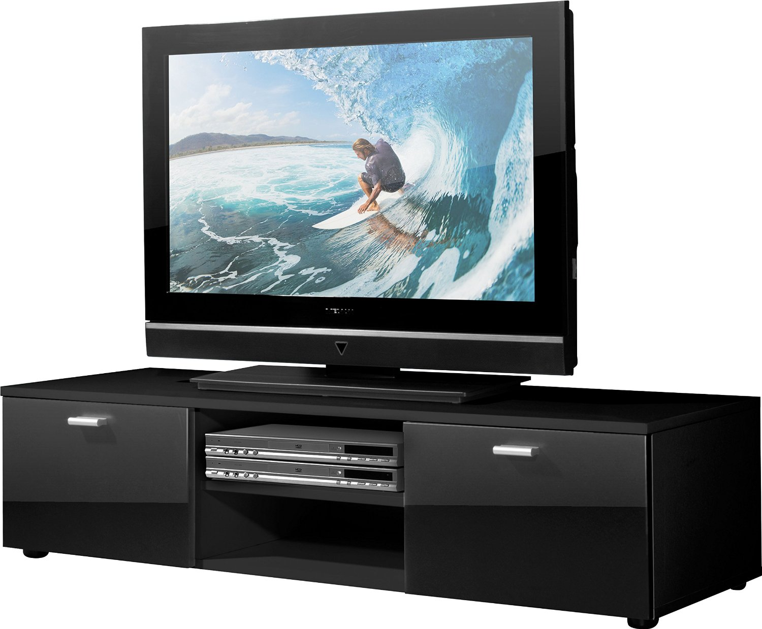eck tv bank fabulous fabulous fabulous see others picture of schne tv bank grau liatorp tv bank. Black Bedroom Furniture Sets. Home Design Ideas