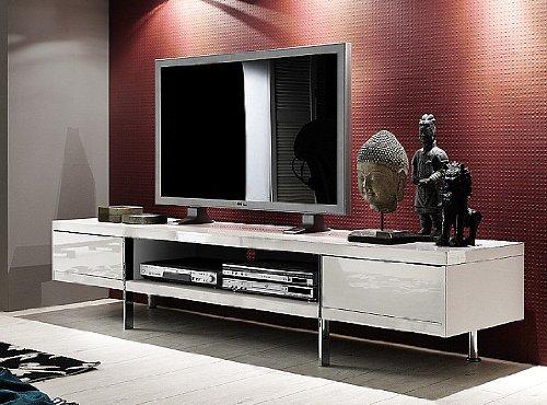 tv schrank wei new tv kommode wei with tv schrank wei beautiful latest simple weis gunstig. Black Bedroom Furniture Sets. Home Design Ideas