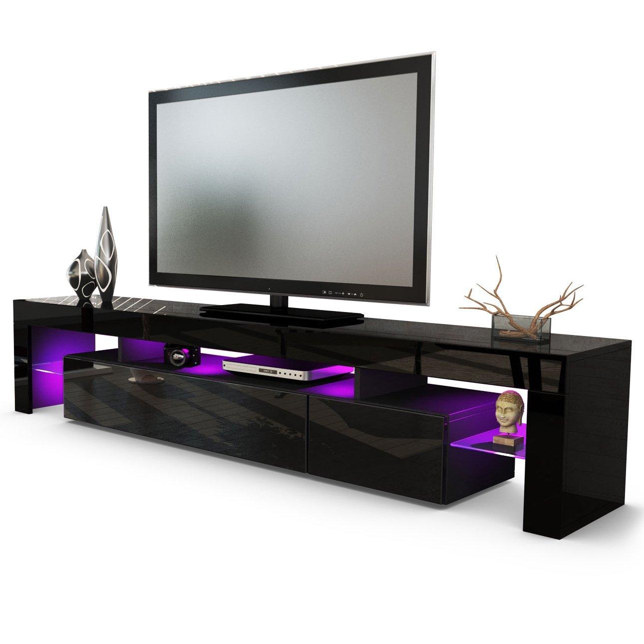 eck tv schrank wei top lowboard in grau wei design with eck tv schrank wei gotland tvschrank. Black Bedroom Furniture Sets. Home Design Ideas