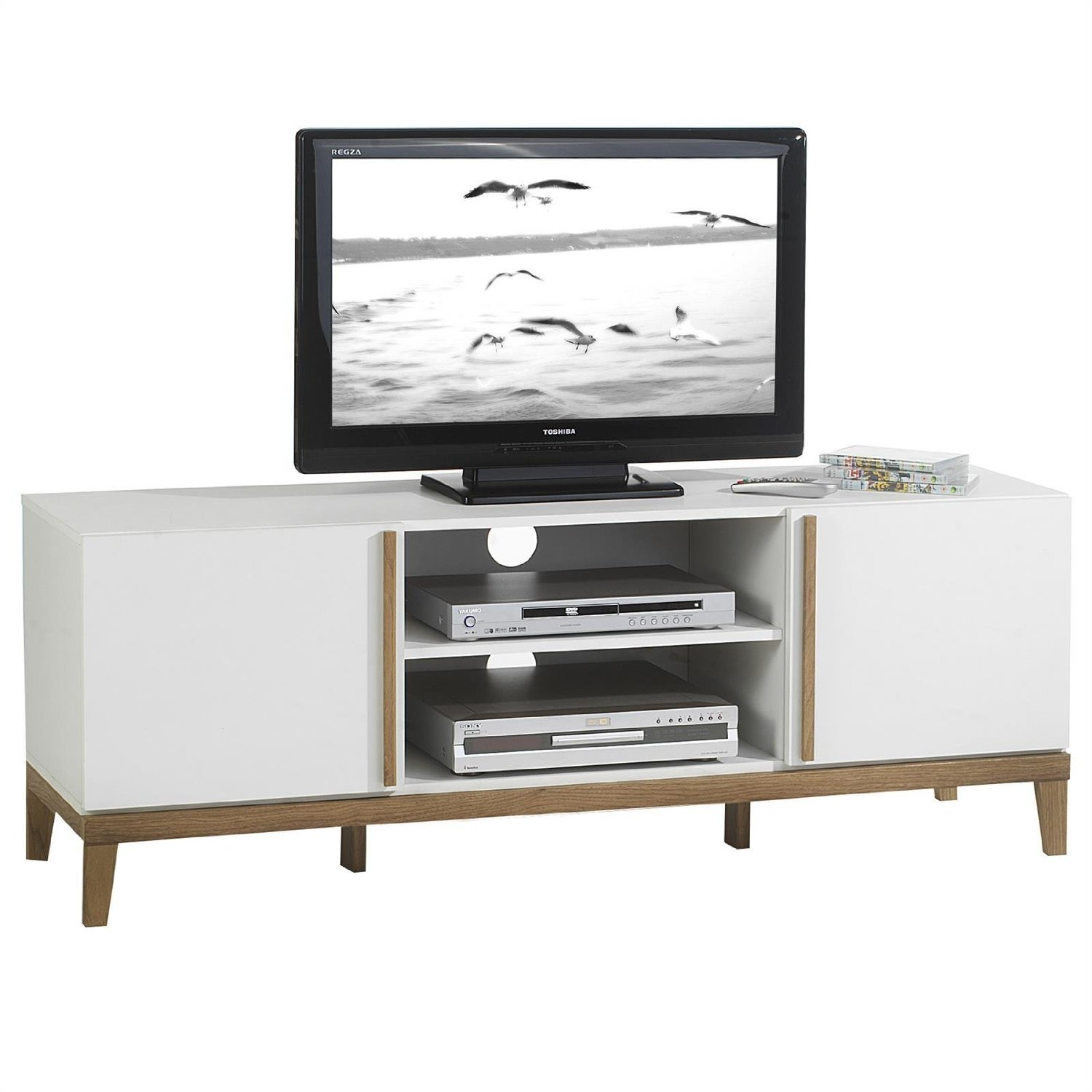 tv schrank wei trendy beautiful full size of mobel schwarz weiss kleines tv mobel schwarz weiss. Black Bedroom Furniture Sets. Home Design Ideas