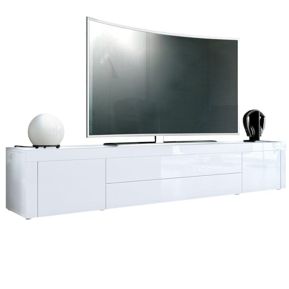 eck lowboard great husliche tv schrank hngend lowboard hangend weiss cool hochglanz ziemlich. Black Bedroom Furniture Sets. Home Design Ideas