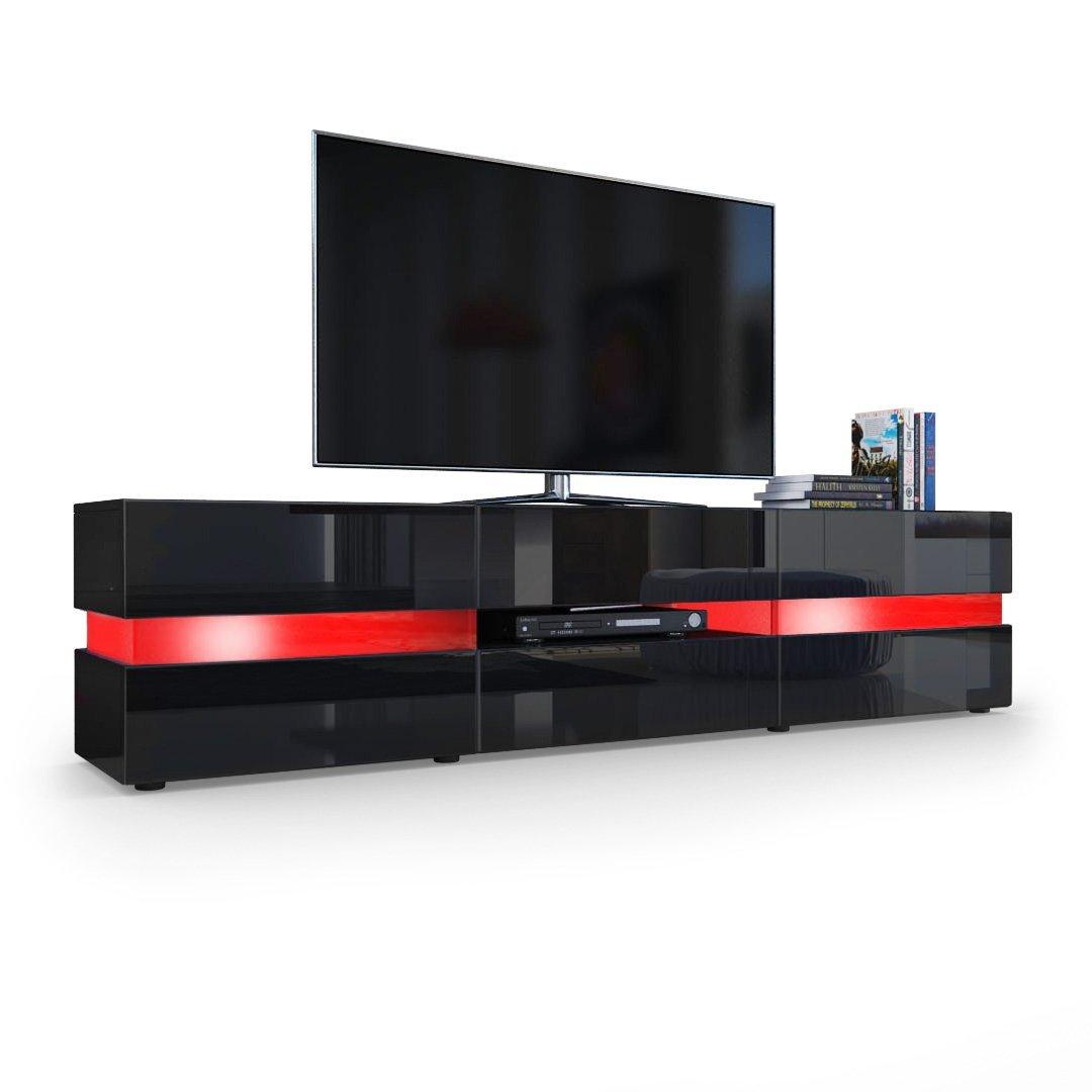 ecklsung best tv with ecklsung affordable full size of badezimmer waschbecken ecklsung. Black Bedroom Furniture Sets. Home Design Ideas