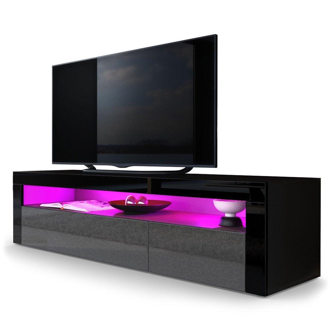 Lowboard design möbel weiss  Tv Lowboard Design Modelle + Tv Möbel kaufen + Top 3