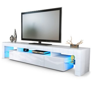 tv lowboard design modelle tv m bel tests top 3. Black Bedroom Furniture Sets. Home Design Ideas
