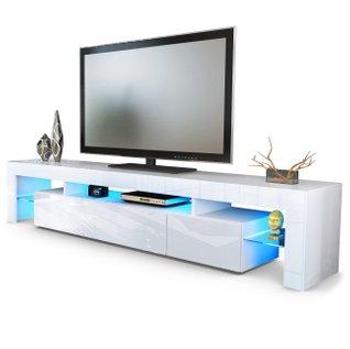 Tv Lowboard Design Modelle Tv Möbel Kaufen Top 3
